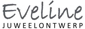 EVEline Juweelontwerp